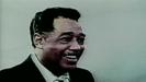 Take the 'A' Train - Duke Ellington