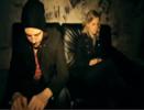 Static Waves (feat. Katie Herzig) - Andrew Belle