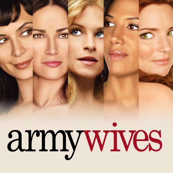 Watch army wives season 1 episode 13 goodbye stranger online.