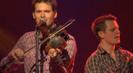 Wagon Wheel (Live) - Old Crow Medicine Show