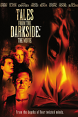 Tales from the Darkside: The Movie cover