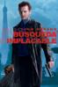 Búsqueda implacable - Pierre Morel