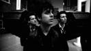 Jesus of Suburbia (Live) - Green Day