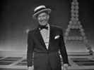 Thank Heaven for Little Girls (Ed Sullivan Show Live 1958) - Maurice Chevalier