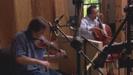 Attaboy (Live) - Yo-Yo Ma, Stuart Duncan, Edgar Meyer & Chris Thile