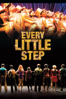 Every Little Step - James D. Stern & Adam Del Deo