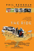 The Ride (2011)