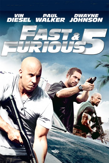 fast and furious 7 full movie with english subtitles