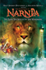 The Chronicles of Narnia: The Lion, the Witch and the Wardrobe - Andrew Adamson