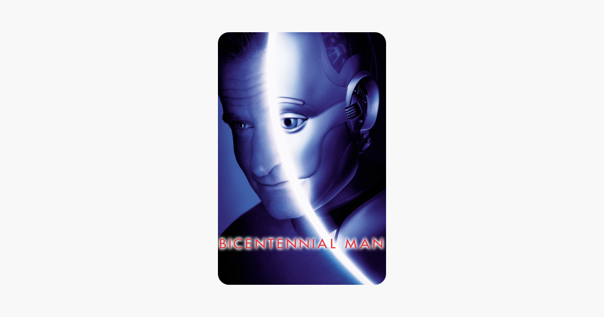 bicentennial man 1999 full movie download