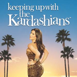 Keeping Up With the Kardashians, Season 1
