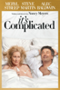 Nancy Meyers - It's Complicated  artwork