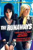 The Runaways (2010)