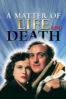 A Matter of Life and Death - Michael Powell