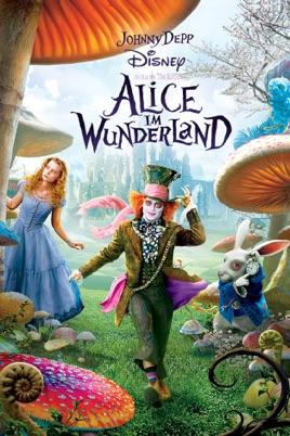 Alice Im Ständerland