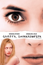 Capa do filme Garota, Interrompida (Legendado)