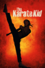 The Karate Kid (2010) - Harald Zwart