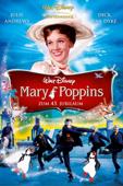 Mary Poppins - Zum 45. Jubiläum