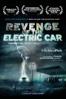 Chris Paine - Revenge of the Electric Car  artwork