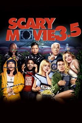 iTunes $5 Horror Movie Sale has old-school favorites, more