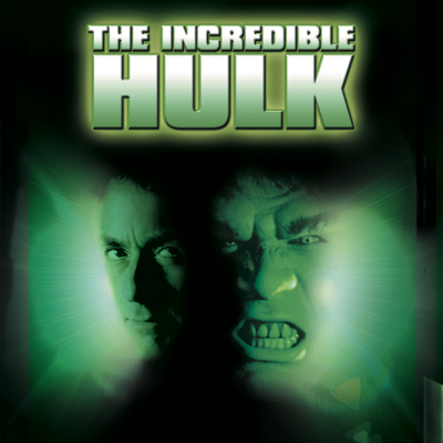 The Incredible Hulk, Season 4 HD Download