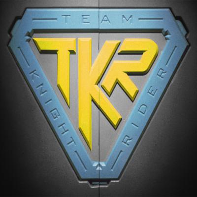 Team Knight Rider, Season 1 - Team Knight Rider