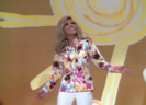 Sock It to Me Sunshine (Ed Sullivan Show Live 1968) - Nancy Sinatra
