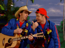7 Days - Imagination Movers