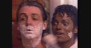 Say Say Say Michael Jackson's Vision [Bonus Video]  Michael Jackson & Paul McCartney - Michael Jackson & Paul McCartney