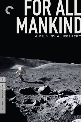 For All Mankind HD Download
