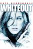 Dominic Sena - Whiteout  artwork