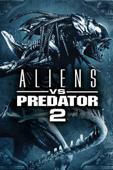 Aliens vs. Predator 2 (Extended Version)