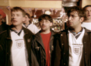 Three Lions (Football's Coming Home) - Baddiel, Skinner & The Lightning Seeds
