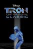 Tron - Steven Lisberger