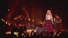 Medley: Nothing Else Matters / Despedida - Shakira