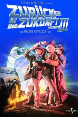 Kinox.To Zurück In Die Zukunft 3