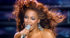 EUROPESE OMROEP | Crazy In Love (Live) - Beyoncé
