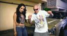 Crazy (feat. Pitbull) - Lumidee