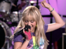 It's All Right Here - Hannah Montana