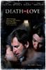 Boaz Yakin - Death in Love  artwork