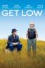 Aaron Schneider - Get Low  artwork
