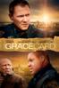 The Grace Card - Dr. David Evans