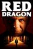Red Dragon - Brett Ratner