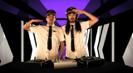 Turbulence - Laidback Luke & Steve Aoki