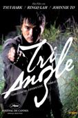 Triangle - Die Jagd nach dem Goldschatz