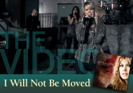I Will Not Be Moved - Natalie Grant