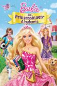 Barbie™ - Die Prinzessinnen-Akademie