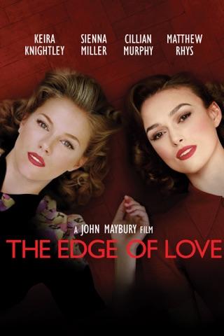 Sharman Macdonald Movies on iTunes