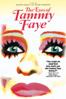 Fenton Bailey & Randy Barbato - The Eyes of Tammy Faye  artwork