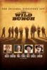Sam Peckinpah - The Wild Bunch (Director's Cut)  artwork